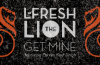 L_FRESH_GetMine_Mailout_560.143059
