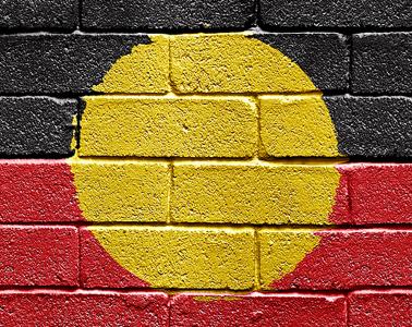indigenousflag